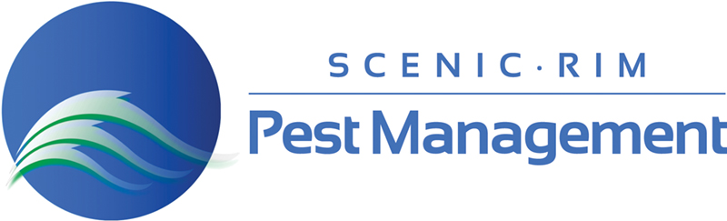 Scenic Rim Pest Management