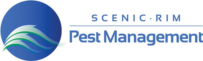 Scenic Rim Pest Management
